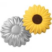 2105-1019 Floarea-soarelui