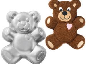 2105-1193 Ursuleţul Tedy