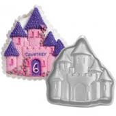 2105-2031 Castel