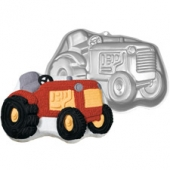 2105-2063 Tractor