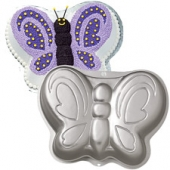 2105-2079 Fluture
