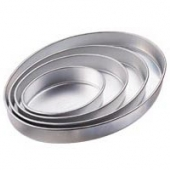 2105-2130  Set de tave ovale