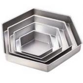 2105-3572 Set de tave hexagonale