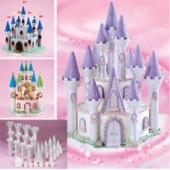 301-910 Castel