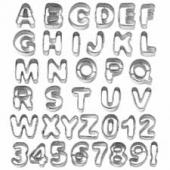 417-442 Alfabetul si numerele