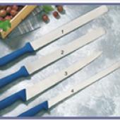 Кондитерские ножи