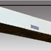 Lampă de tavan cu raze ultraviolete