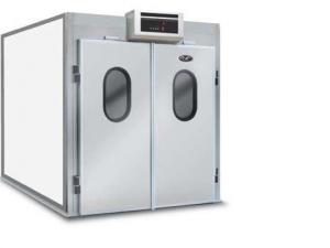 Camere de fermentare CL Series