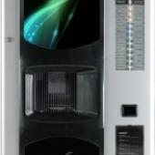 BVM 952