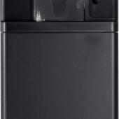 Bianchi Iris:  кофейный автомат