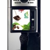 Автоматическая кофе-машина Gaia