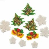 Set de Crăciun